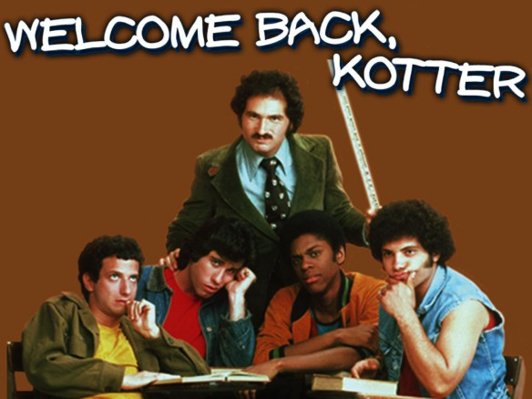 welcome-back-kotter-10